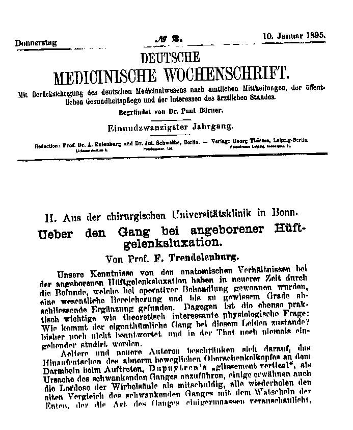 deutsche physiologische gesellschaft